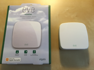 Apple-TV-HomeKit-Elgato-Eve-Weather11