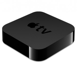 Apple-TV-HomeKit-Elgato-Eve-Weather3