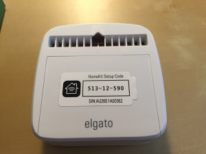 Apple-TV-HomeKit-Elgato-Eve-Weather335