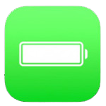 How-to-manually-enable-the-battery-saving-Low-Power-Mode-in-iOS-9