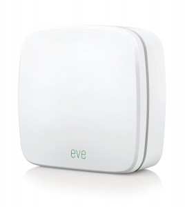 elgago-eve-weather-apple-homekit-bluetooth-icloud
