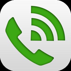 Wifi Calling Iphone Verizon