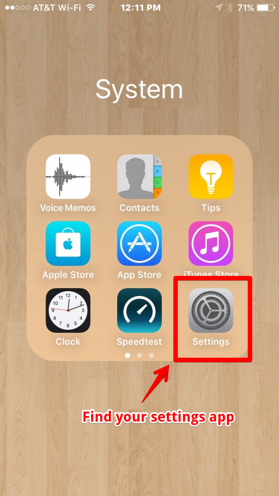 turn-off-Wifi-assist-in-your-iPhone