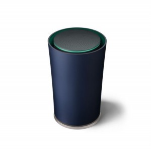 OnHub-Smart-Router-450x442
