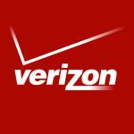 verizon-wifi-calling-iphone